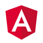 , Custom Web Development, Proeze, Proeze