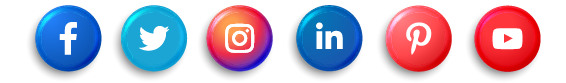 , Social Media Marketing, Proeze, Proeze