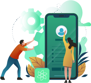 , Android App Development, Proeze, Proeze