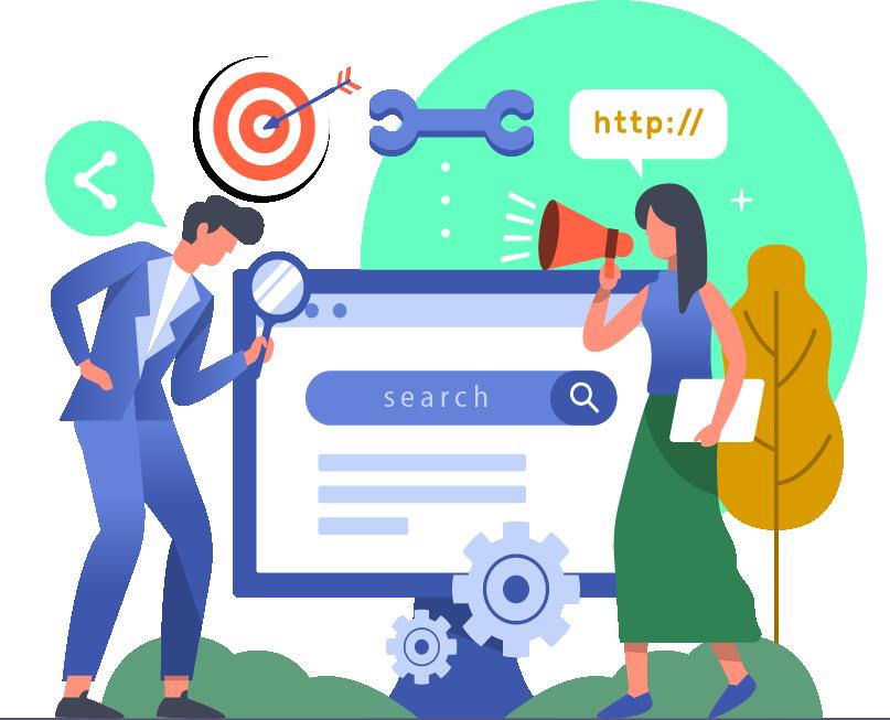 SEO, Beginners SEO guide for Web developers  2020, Proeze, Proeze